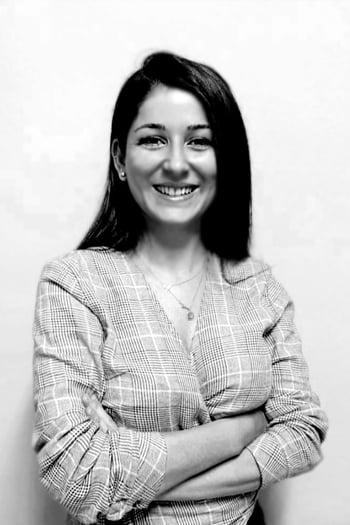 Zeynep Serin