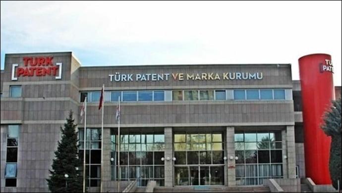 Türk Patent Kurumu